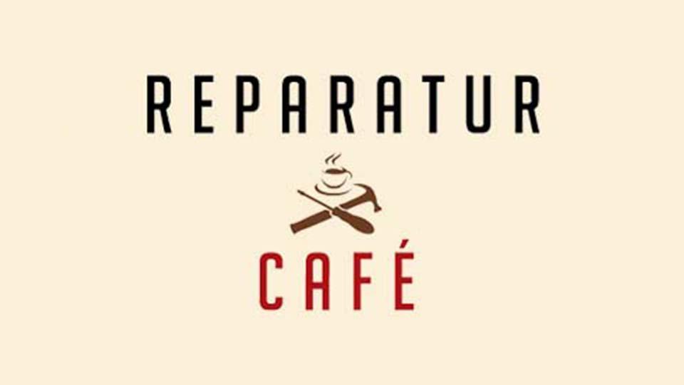 Reparatur Cafe